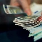 Azért az a 600 ezer forintnak megfelelő luxemburgi minimálbér ütős, még ha jóval drágább is ott az élet