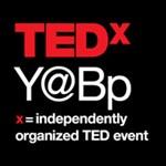 TedxYouth: te mit gondolsz a világról, a jövőről és önmagadról?
