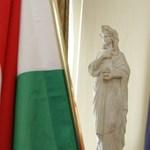 Velünk akartak keménykedni a szlovákok, de a csehekkel szúrtak ki igazán