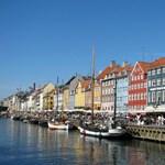 2011 legjobb külföldi ösztöndíjai: hogyan tanulhatsz Dániában vagy Argentínában?