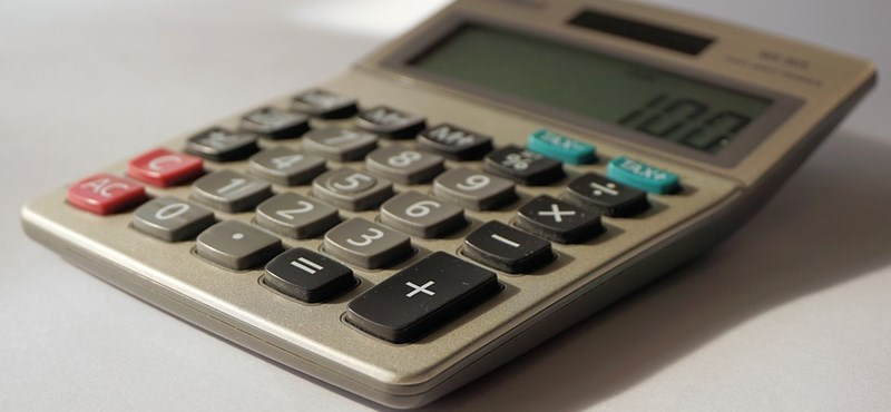 A nyári szünetben is jól megy a matek? Teszteljétek magatokat