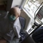 Onkológiai gyógyszerek válhatnak elérhetetlenné egy új szabály miatt