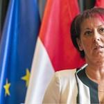 Borkai ellenzéki kihívója a polgármester botrányáról: Nőként és anyaként nekem ebben nehéz megszólalnom