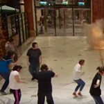 Terrortámadást szimuláltak Manchesterben, a rendőrfőnök bocsánatot kért
