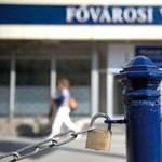 Csalókra figyelmeztet a vízművek, Óbudán most nincs óraleolvasás