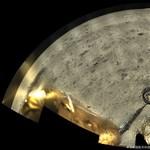 Sikerült a kínai küldetés, holdmintával landolt a Földön a Csang'o-5 űrszonda kapszulája