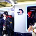Ricciardo odapörkölt a Hamilton-tábornak a Top Gearben