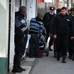 Jogerős: felmentették a Szebb Jövőért Polgárőr Egyesület aktivistáit