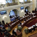 Moszkva sétány, Fácska utca, Párta köz: itt vannak a javaslatok az új fővárosi utcanevekre