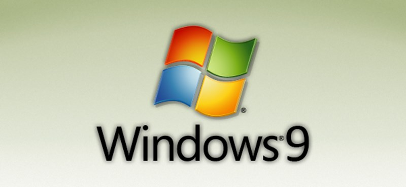 Nagy változás előtt a Windows