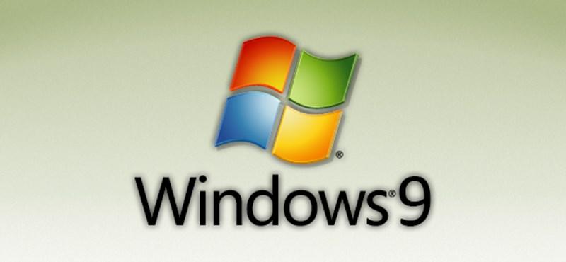 Heti TOP: a Windows 9-től az új Chrome böngészőig