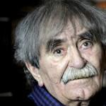 Spiró: A legnagyobb mai magyar költő halt meg