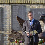 Eltörölték három délvidéki település magyar lakóinak kollektív bűnösségét