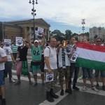 Orbánnal rúgatnák ki Kubatovot a Fradiból - videó