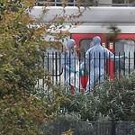 Terrorcselekmény a robbantás a londoni metrón
