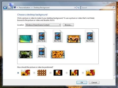 desktopwallp2