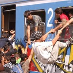 Csendben jönnek a menekültek, de nem mindig oda, ahova várják őket