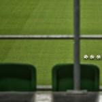 Sűrűbben rendezhetik meg a foci-vb-t
