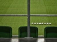 Foci-Eb: Bilbao nem vállalta nézők beengedését, elvették tőle a rendezést