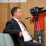 Saját emberét ültetné a kórház élére a dombóvári Fidesz