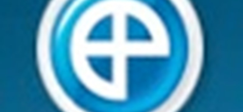 IE7pro: Jobb, mint a Firefox?