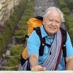 Elhunyt az ujjait is elveszítő hegymászó politikus