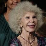 Megházasodik a 85 éves spanyol hercegnő