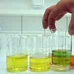 Tizenöt új vegyi anyag kerülhet az EU a vízminőség-figyelési listára