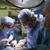 Csak a legdurvább csonttöréseket műtik meg a koronavírus-járvány alatt