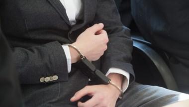 Jogerős a szegedi képviselő letartóztatása