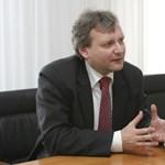 Hiller: a felsőoktatás elleni merénylet a Corvinus megszüntetése