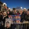 Orosz kémek kavarnak a Balkánon