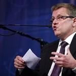Matolcsy bankja 4,5 milliós fizetés mellé is adott olcsó hitelt