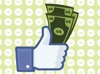 Olyan helyre is hirdetést tesz a Facebook, ahová nem is gondoltuk volna