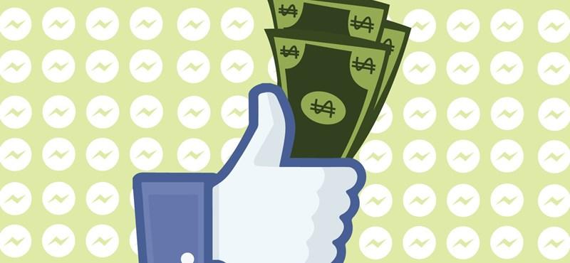 Dugába dőlhet a Facebook nagy terve, menekülnek saját pénzének támogatói