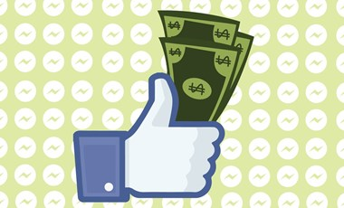 A Facebook pénzt adna azoknak, akik az amerikai elnökválasztás előtt befagyasztják a profiljukat