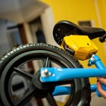Feltámad a magyar biciklifék-startup
