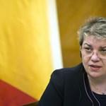 Megvan, ki lehet Románia új kormányfője az elutasított muszlim nő helyett