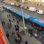 800 milliós útfelújítást bukhat Újpest az előző vezetés hibája miatt