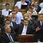 Kidolgozatlan pr-akció Orbán új csomagja
