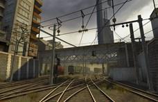 Új Half-Life játék jön, és már csak kettőt kell aludni, mire kiderülnek a részletek