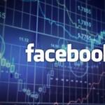 Ne dőljünk be: íme az egyik leghatásosabb átverés a Facebookon!