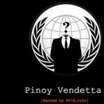 Újra támadt az Anonymous Ukrajnában