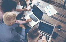 Változáskezelés HR szemüvegben: Pánik és túlzások helyett agilis alkalmazkodás