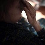 A demencia eddig nem ismert típusát fedezték fel