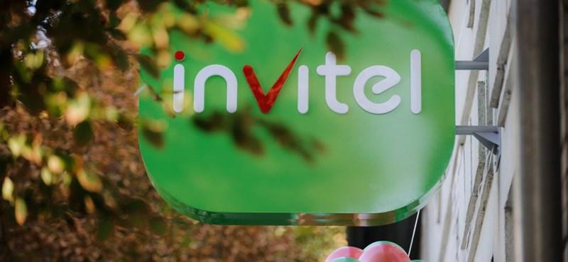 Nem megy a net, valami baj van az Invitelnél (frissítve: stabilizálták a szolgáltatást)