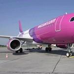 Visszacsábítaná a Wizz Airt a varsói repülőtér