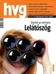 HVG 2012/30 hetilap