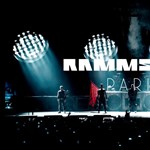 Jön az új Rammstein-album