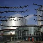 West-Balkán: Strasbourg elutasította a tulajdonos beadványát